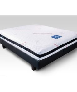 Royal Bamboe Matras 2