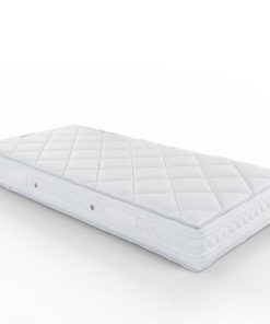 Virgo ortorest matras 2