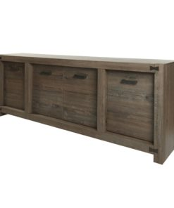 Papillon Dressoir Dr1