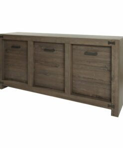 Dressoir_Papillon