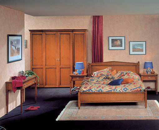 rimini slaapkamer