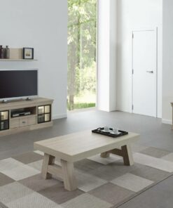 tv-meubel-orange
