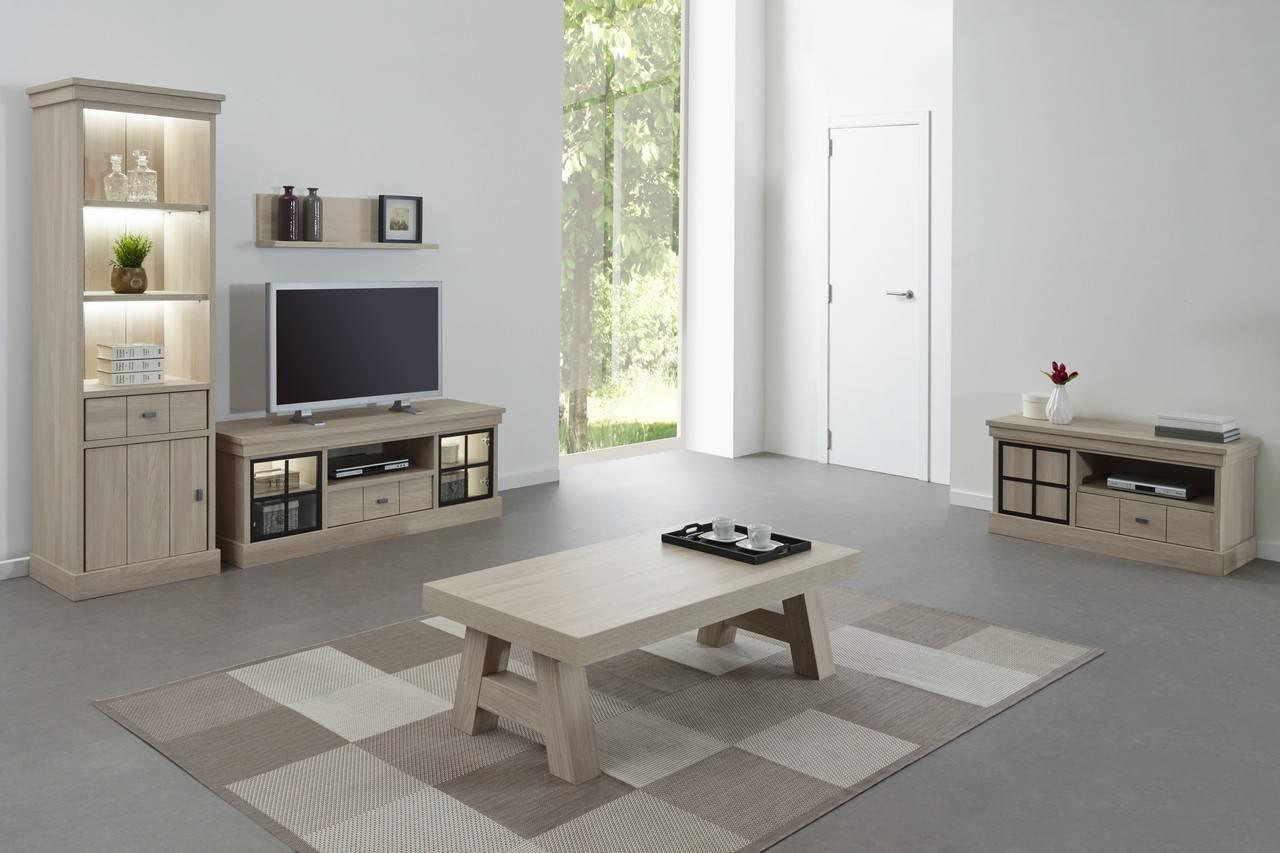 Tv Kast Meubilair.2020 Modellen Tv Meubels Comfortmeubel In Antwerpen