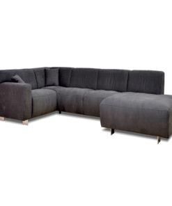 Comfort 29 Hoeksalon