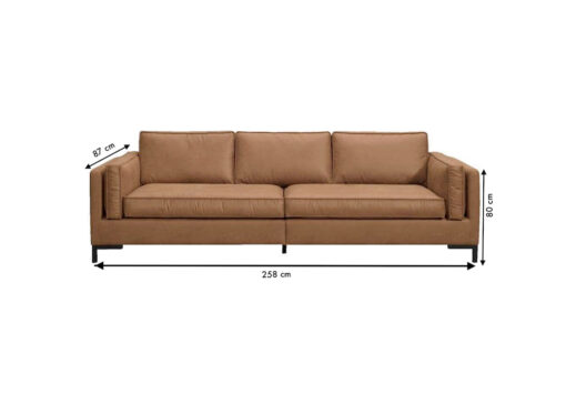 paco-sofa-afmetingen