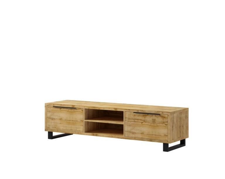 halle tv meubel