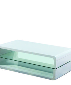 tv meubel 2100-1