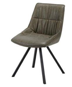 stoel-vintage-industrieel-pu-promo