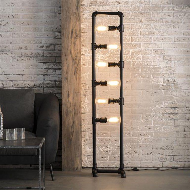 industriele-staanlamp-promo
