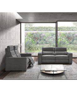 salon-klassiek-modern-relax-