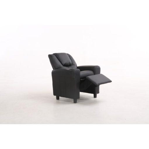 relax-kind-club-lounge-sofa-kinderen-woonaccessoires
