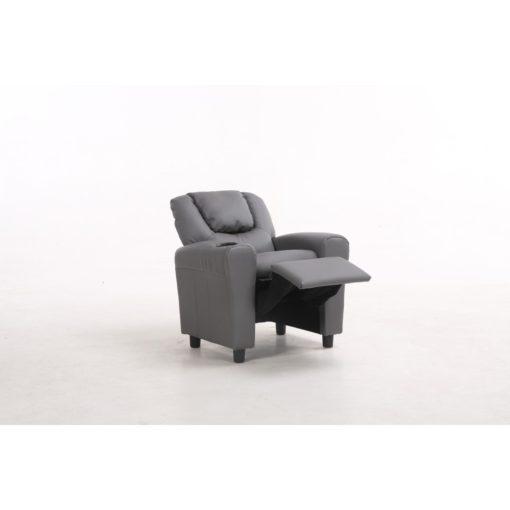 relax-kinderen-baby-klein-lounge-sofa-chillen-woonaccessoires