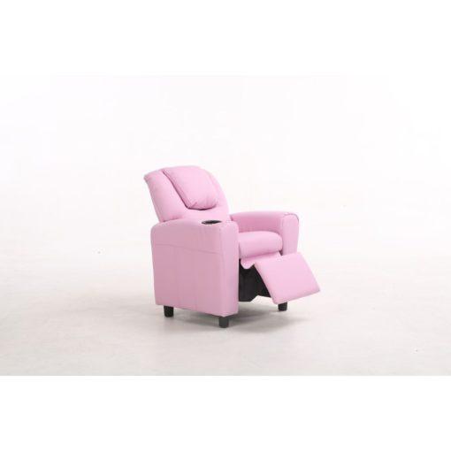 kinderrelax-roos-roze-baby-kind-zetel-clubje-woonaccessoires