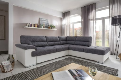 sofa-met bedfunctie-slaapbank-hoeksalon