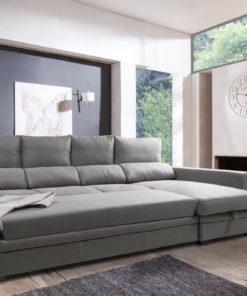 slaapfunctie-bedfunctie-sofa-hoeksalon-opbergruimte