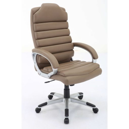 bureaustoel-vertselbaar