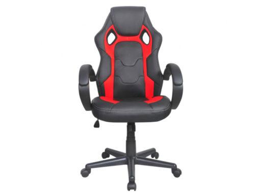 bureaustoel-verstelbaar