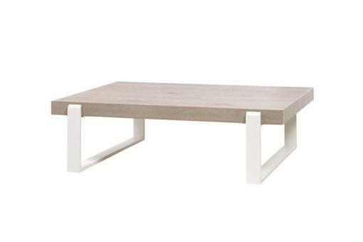 salontafel-metalen-poot