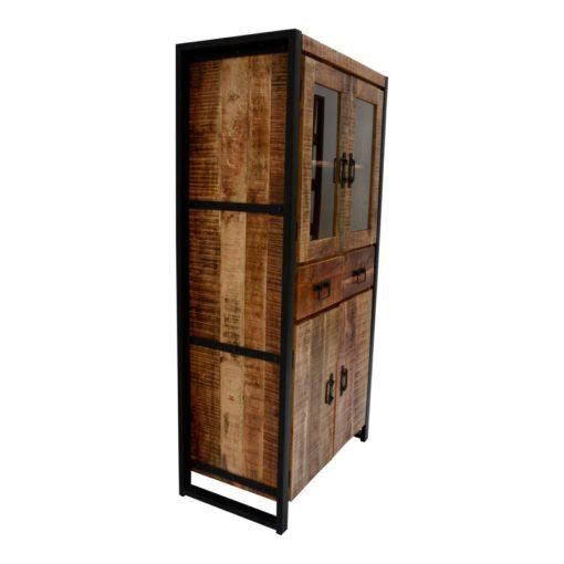vitrine-sohoto-mangohout