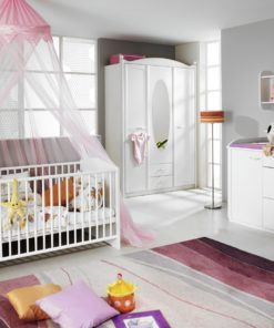 babykamer-lilly-jeugdkamer-kast-babybed