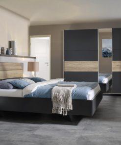 slaapkamer-promo-set