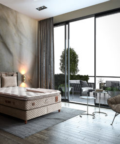 boxspring-magnasand-magnetisch-magictouch