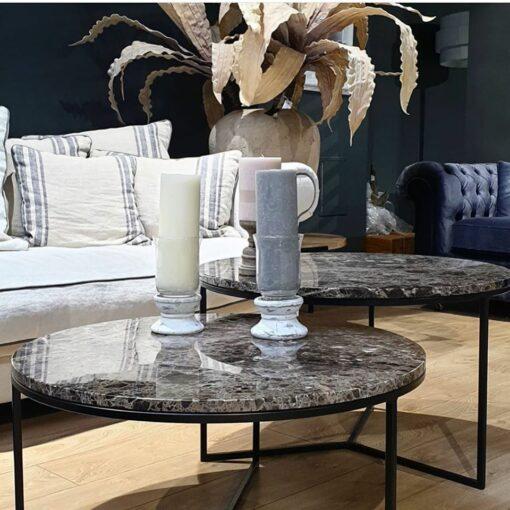 marmer-salontafel