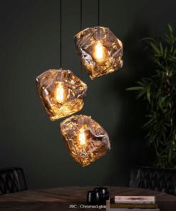 verlichting-rock