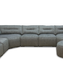 comfort-hoeksalon