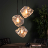 hanglamp- verlichting