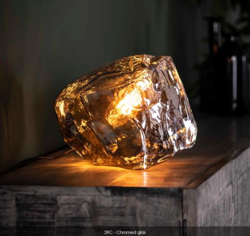 tafellamp-verlichting