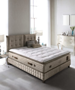 royal-craft-boxspring