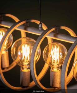 verlichting-hanglamp