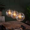 verlichting-glas
