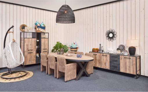 eetkamer-set-modern-samir-meubar