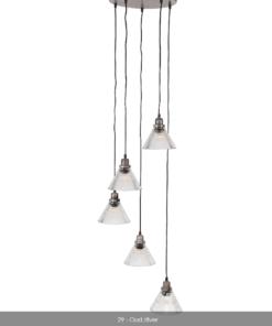 hanglamp-5L