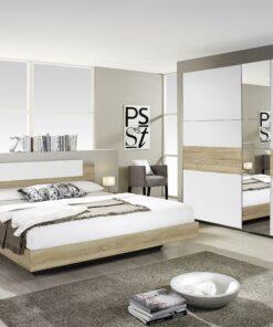 korbach-slaapkamer-strak