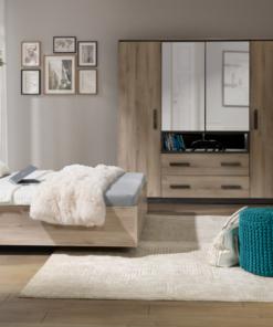 slaapkamer-luna-goedeprijs