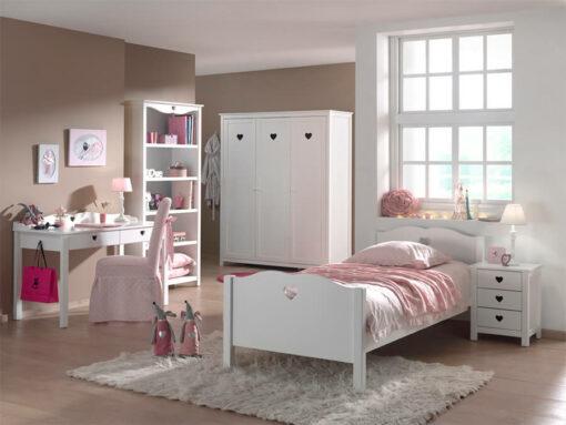 amori-jeugdkamer