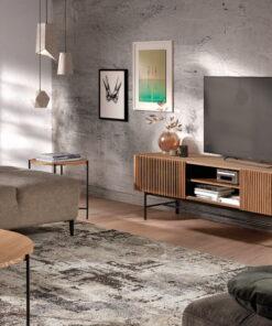 tv-kast-meubel-dunes