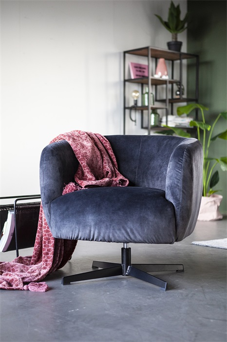 fauteuil-babe
