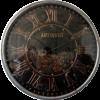 horloge-cadraven