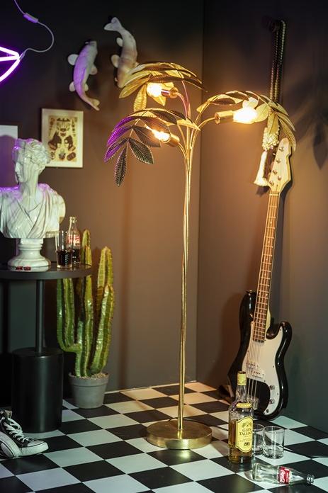 vloerlamp-goud-unbeleafable-by-boo