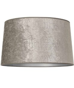 -LK-0044 XL - Lampshade Marly