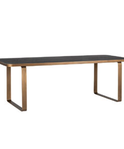 7492 - Dining table Hunter 230