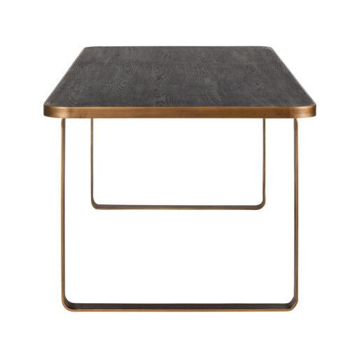 7492 - Dining table Hunter 230