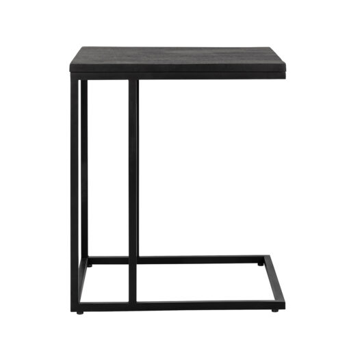 7590 - Sofa table Catana