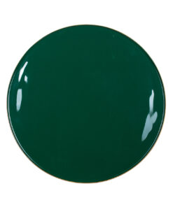 825091 - End table Candy green 36Ø
