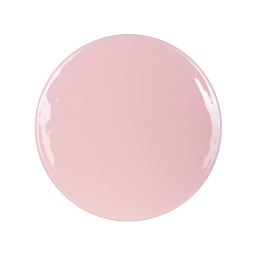825094 - End table Diablo pink 35Ø