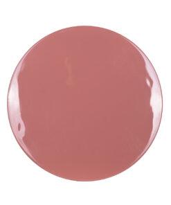825099 - End table Yoke pink set of 2